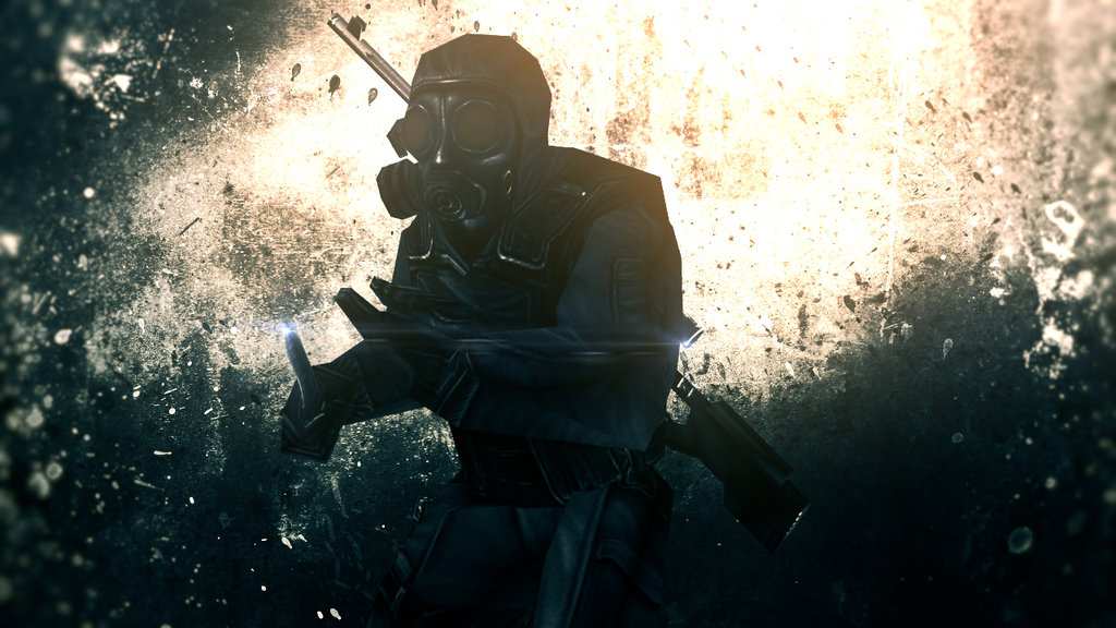 s_a_s__counter_strike_1_6_character__version_5_by_skroll690-d6a849v