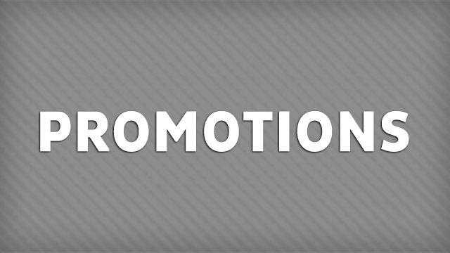 category-promotions-large