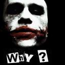 Blu3_Joker