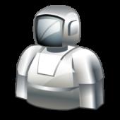 ServerReporter