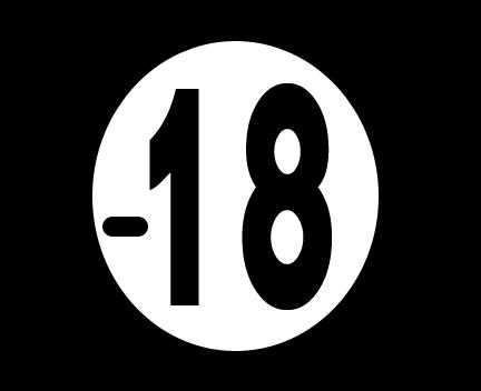 -18  (f 26).jpg