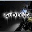 Godlike
