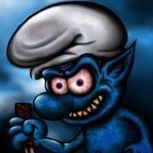 T3rrorr-Smurf