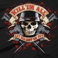 Kill_Em_All