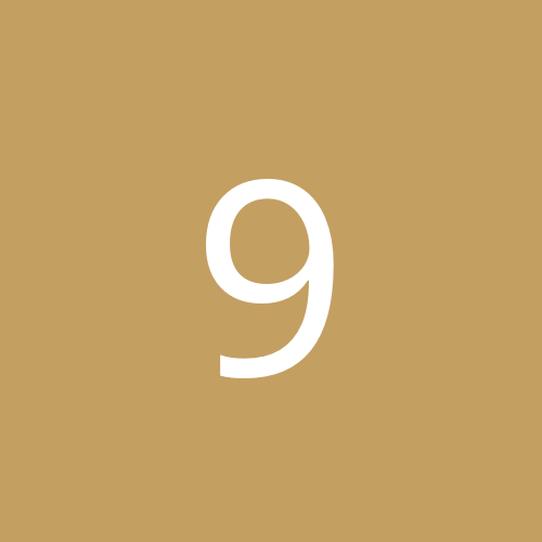 90insovoloZon22