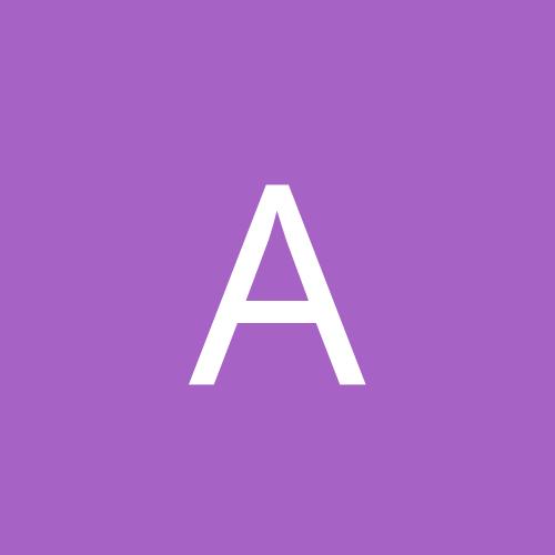 ArtemVob