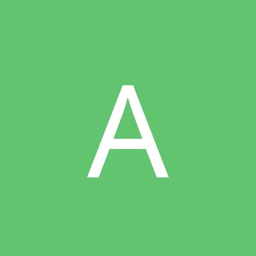 Augusto_adv