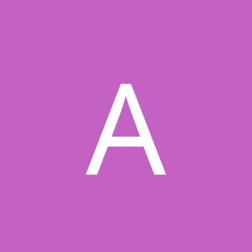 asq[2g]