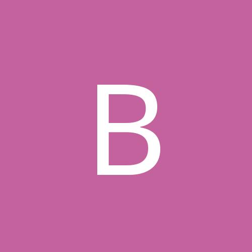 bry-N