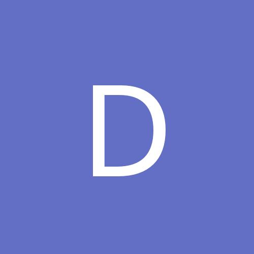 DennisPl