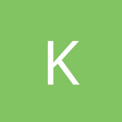 KELDANI