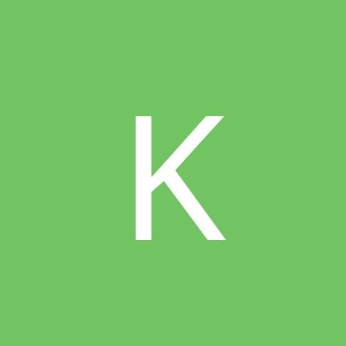 k3vin