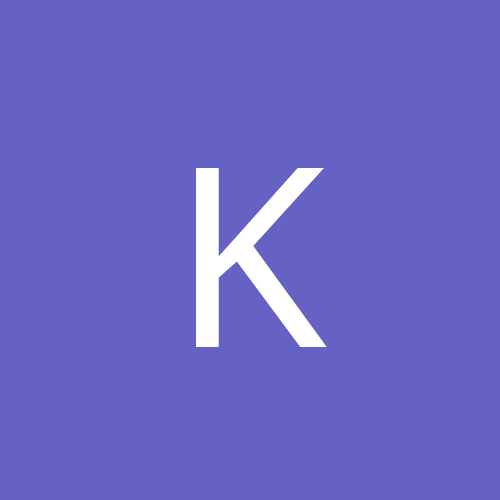kRumZ