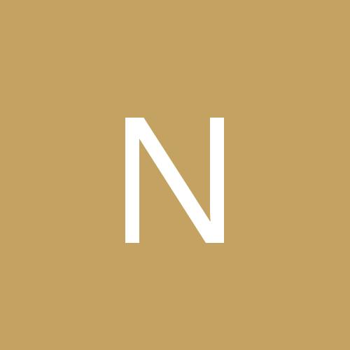 Norrispi