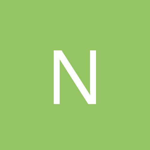 NeoNBL-itZ