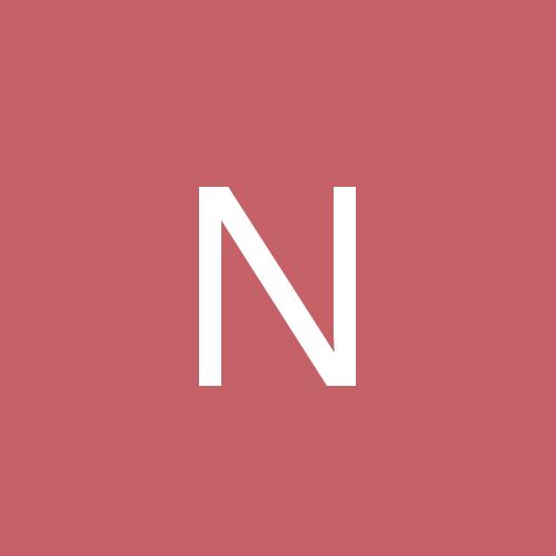 NeoR^L^S^