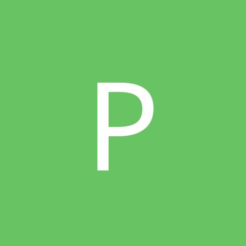 petexD