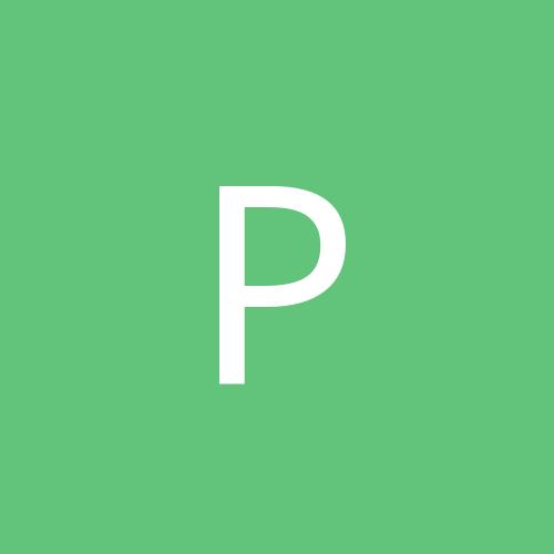 PROvirus