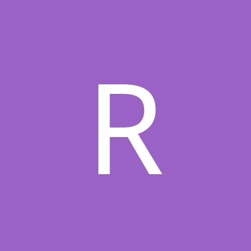 Rigatoni Ralph