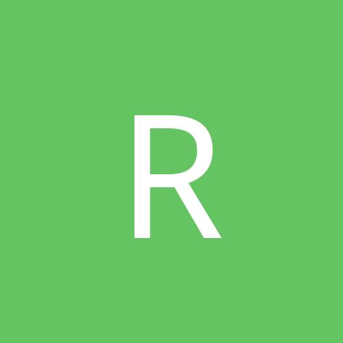 Ray69