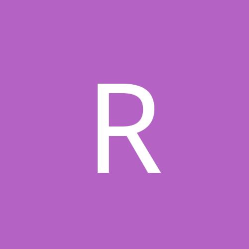 Ricardo_JAlz