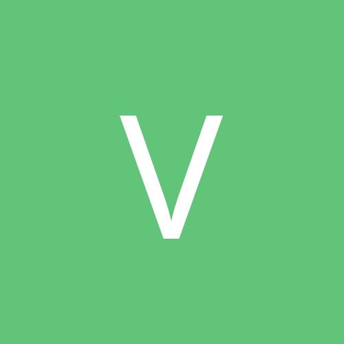 Vio-Happy