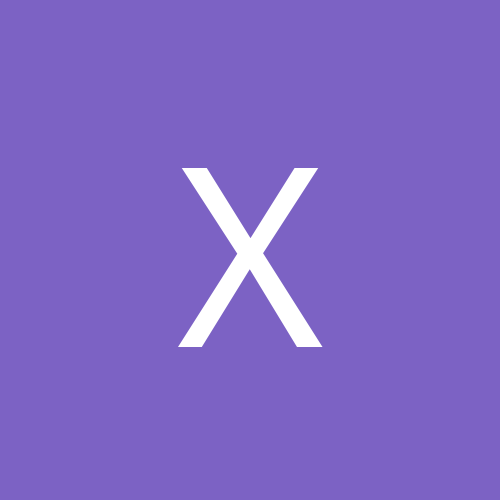 Xtreme Fatality