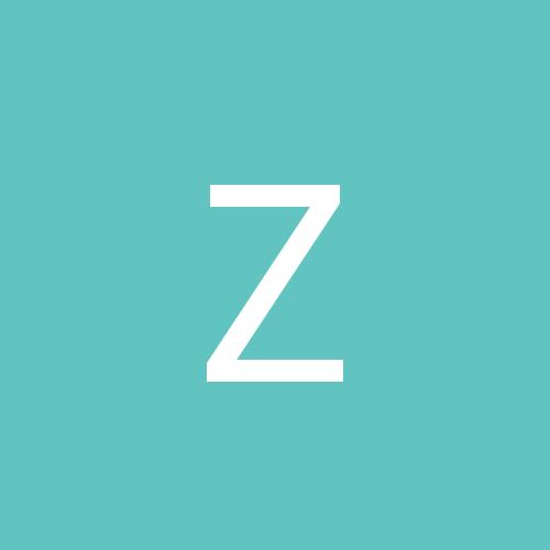 ZeedXFoxy