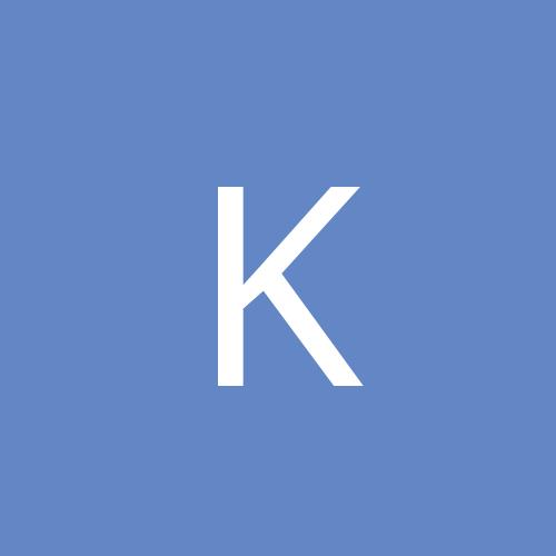 KlanFar