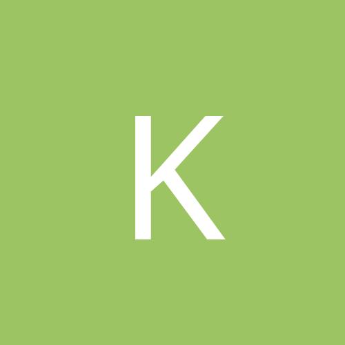 klaathax