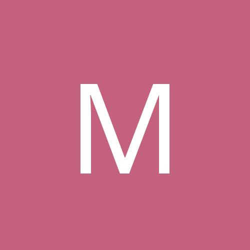 marlenfarrozyu