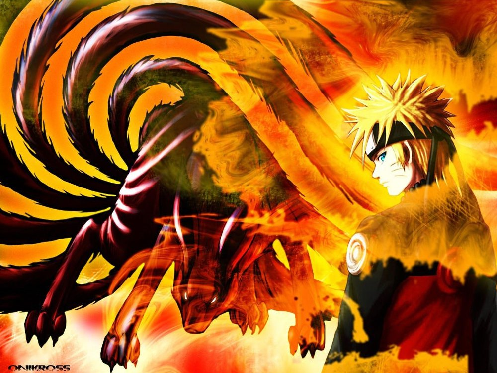 Naruto-Shippuden-33-HD-Images-Wallpapers.jpg