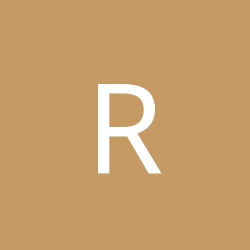 Robertsn
