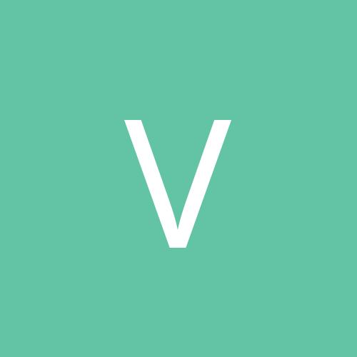 VictorOt