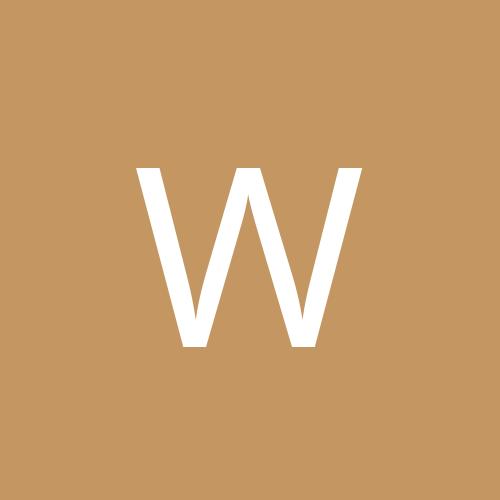WilfredSic
