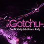 Gotchu