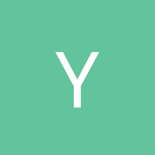 Yan [BR]