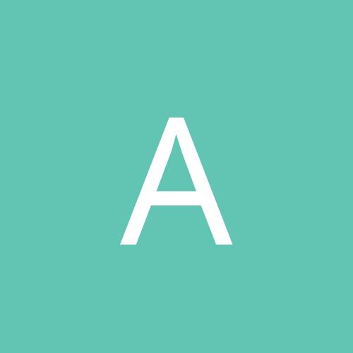 AmarProGamer
