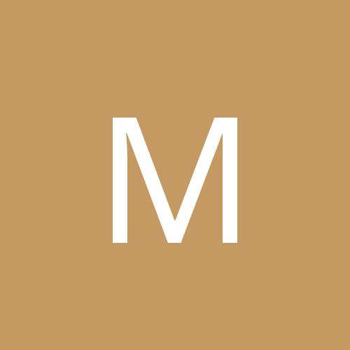 Mystic_Mak