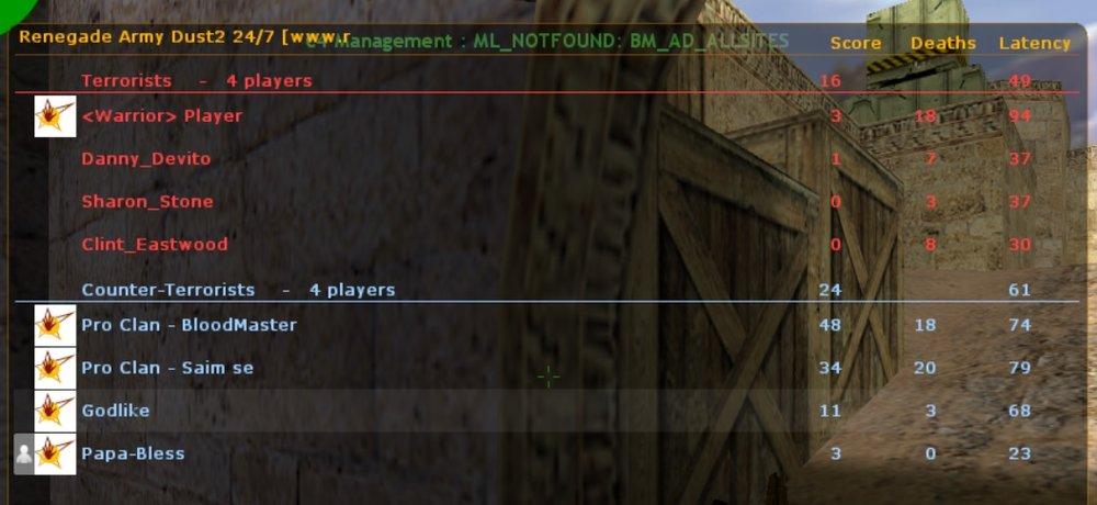 players.thumb.jpg.e5e0759aa6d81b3ec7927f1f0e1add4a.jpg
