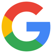 Googl3.s'