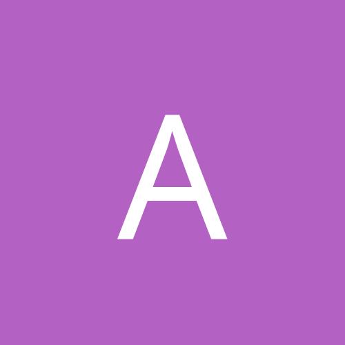 Alias_Pequeno_Mono