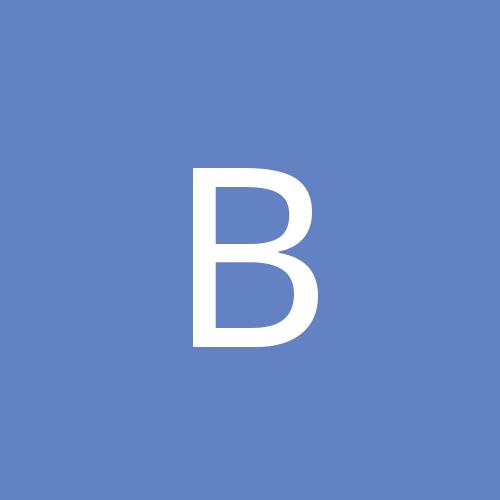 bkzfinezt718