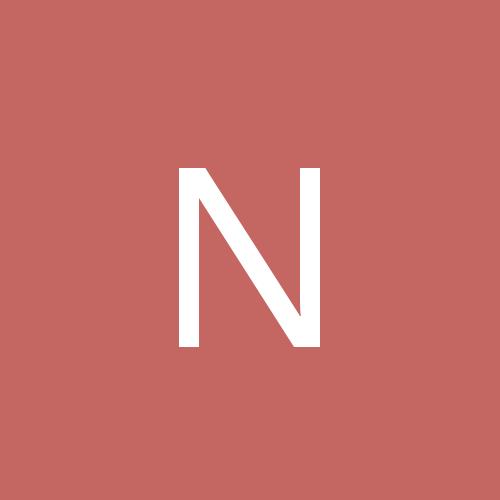 Nabx3n